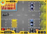 Park My Car: Gameplay Parking