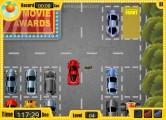 Park My Car: Parking Car Gameplay