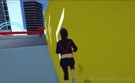 Parkour Go: Gameplay Running Parkour