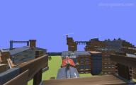 Parkour Simulator 3D: Parcour Running