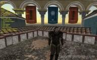 Parthian Warrior: Gameplay Battle Fighting