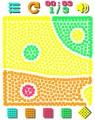Particolo: Color Strategy