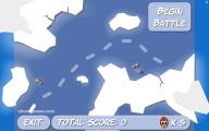 Война Пингвинов: Defense Game