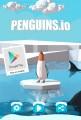 Penguins.io: Menu
