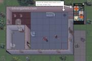 Pestilence Z: Gameplay