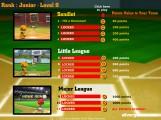 Pinch Hitter 2: Baseball Levels