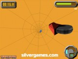 Pipe Riders: Gameplay Racing Tunnel