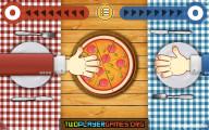 Pizza Challenge: Slice Of Pizza Gameplay