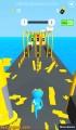 Plug Head: Distance Gameplay