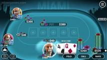Мир Покера: Poker Gameplay