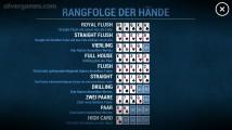 Мир Покера: Poker Rules