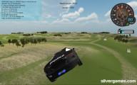 Police Driver: Driving Simulator