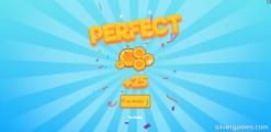 Pop It 3D: Final Score