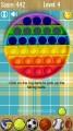 Pop It Plus: Stress Bubbles Balls