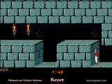 Prince Of Persia: Play