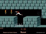 Prince Of Persia: Prince