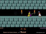 Prince Of Persia: Sword