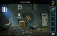 Prison Escape Puzzle Adventure: Escape The Cellar