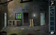 Prison Escape Puzzle Adventure: Search For Hints