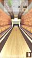 Pro Bowling 3D: Bowling Lane