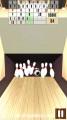 Pro Bowling 3D: Bowling Strike