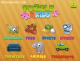 free online puzzles for kids