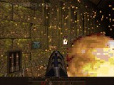 Quake: Ego Shooter Gameplay