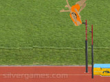 Ragdoll Olympics: Olympic Games