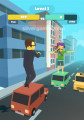 Ragdoll Shooter: Duell Shooting