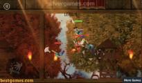 Smash Ragdoll Battle: Gameplay Multiplayer Battle