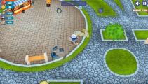 Блюда Из Крыс: Chef Cooking Gameplay