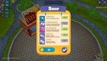 Блюда Из Крыс: Gameplay Upgrade Chef