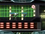 Ставка 3: Multiplayer