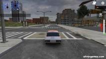 Real Drive: Car Driving Gameplay