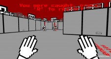 Red Handed: Murderer Caught Gameplay