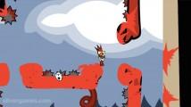 Reimagine :The Game:: Platform Fun Gameplay