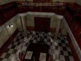 Resident Evil: Resident Evil Gameplay