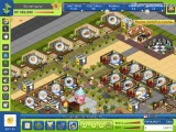 Resort Empire: Building Game