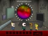 Riddle Transfer 2: Portal