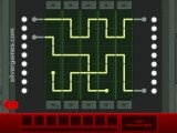 Riddle Transfer 2: Circuit Box