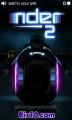 Rider 2: Space Rider