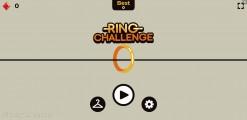 Ring Challenge: Menu