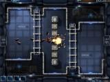 Robokill 2: Arcade Game