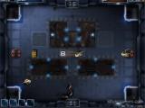 Robokill 2: Maze Game