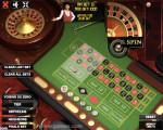 Roulette Online Simulator: Gambling
