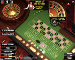 Roulette Online Simulator: Game Of Luck