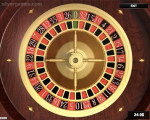 Roulette Online Simulator: Wheel Of Fortune