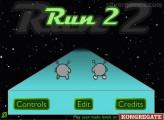 Run 2: Screenshot