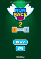 Run Race 3D: Menu