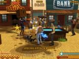 Saloon Brawl 2: Western Fight Gameplay